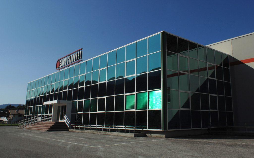 eurostandard-office